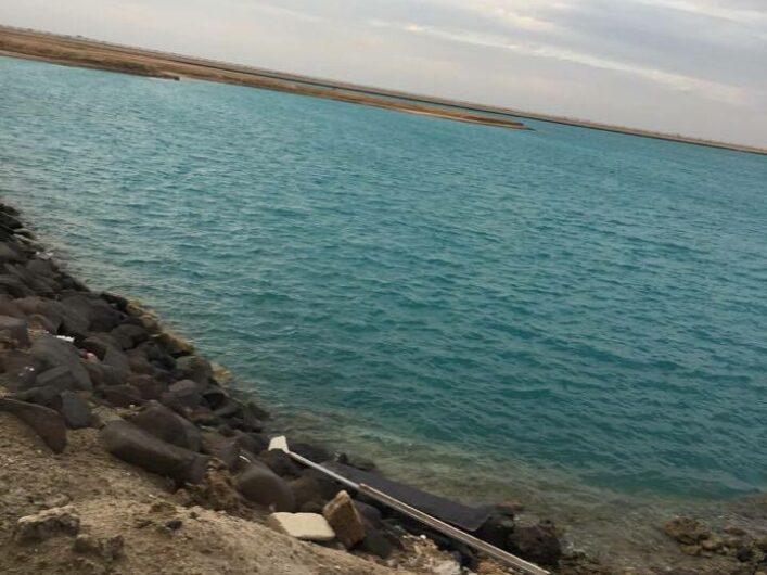 البحيرات4